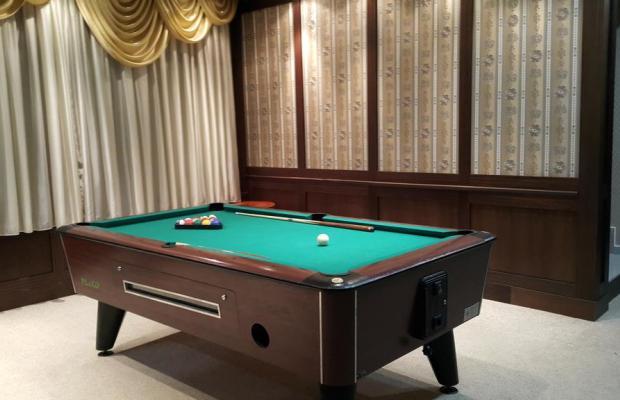 фотографии отеля Medicus Balneo Hotel & SPA (Медикус Балнео Хотел & СПА) изображение №11