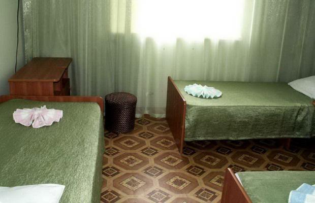 фото отеля Енисей (Enisey) изображение №37