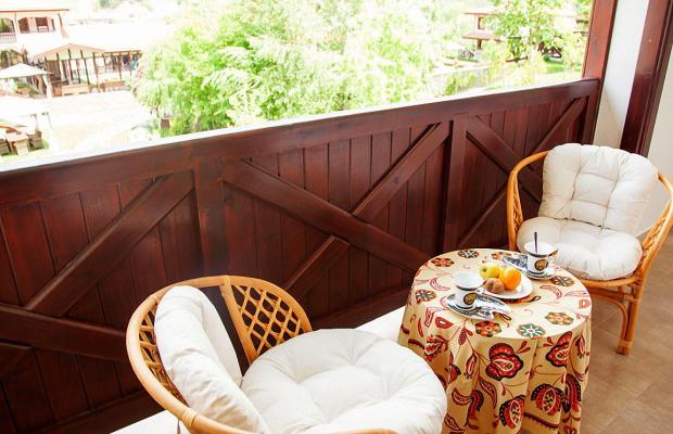 фото отеля SPA Complex Ismena (СПА Комплекс Исмена) изображение №185