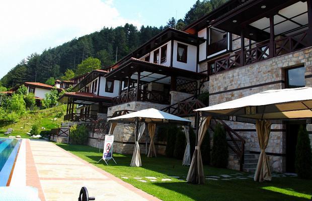 фото отеля SPA Complex Ismena (СПА Комплекс Исмена) изображение №177