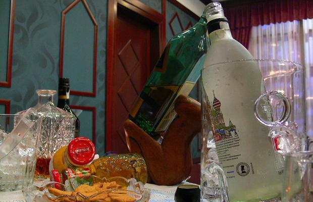 фото отеля SPA Complex Ismena (СПА Комплекс Исмена) изображение №149