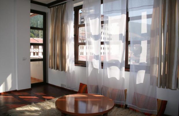 фото Orpheus Spa & Resort изображение №46