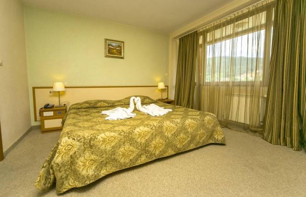 фотографии отеля SPA Hotel Devin (СПА Хотел Девин) изображение №39