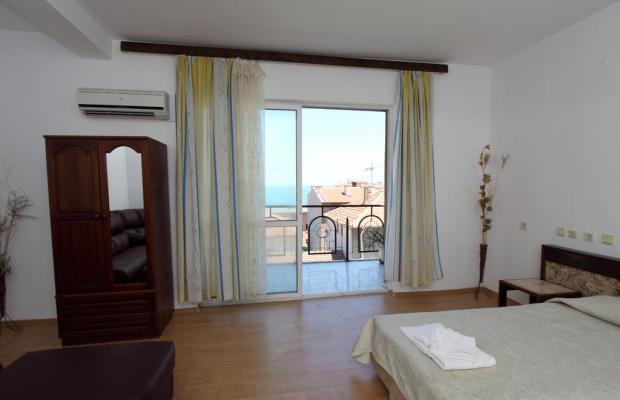 фотографии отеля Verona изображение №7