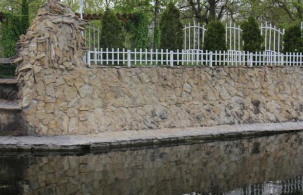 фотографии отеля Катамаран изображение №3