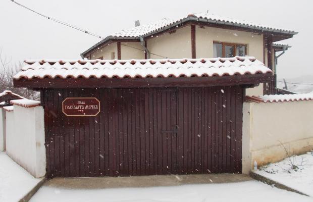 фотографии Villa Big Bear изображение №28