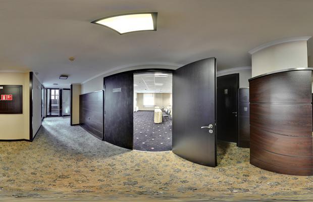 фото SPA Hotel Persenk (СПА Хотел Персенк) изображение №74