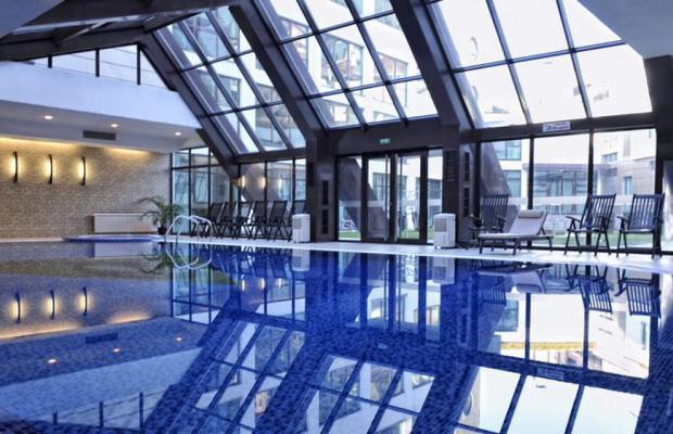 фото SPA Hotel Persenk (СПА Хотел Персенк) изображение №66