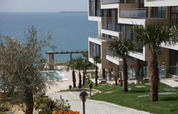фото отеля Дольче Вита 2 (Dolce Vita 2) изображение №9