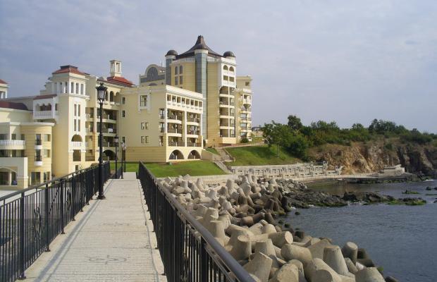 фото отеля Marina Royal Palace изображение №57