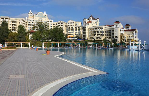 фотографии Marina Royal Palace изображение №24