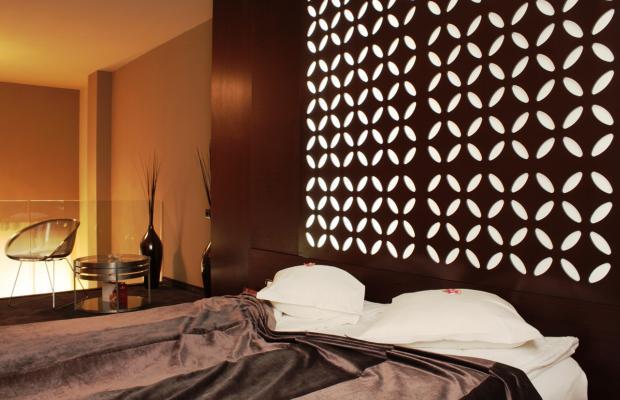 фотографии отеля Cosmopolitan изображение №79