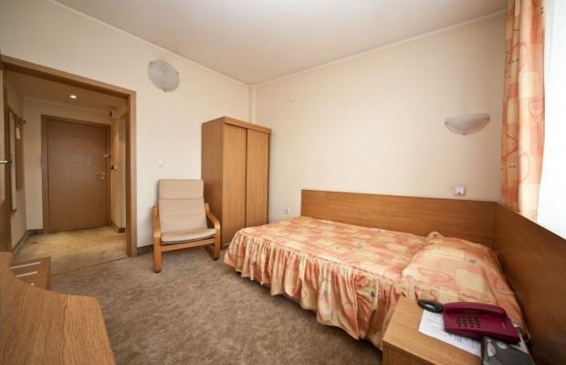 фотографии отеля Slavyanska Beseda (Славянска Беседа) изображение №35