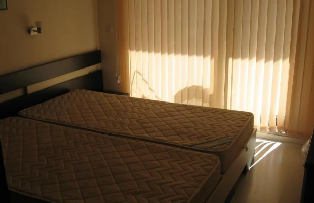 фотографии отеля Aparthotel Horizont (Апартотель Горизонт) изображение №7