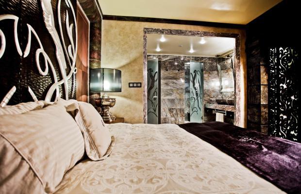 фото отеля Royal Castle Hotel & Spa изображение №89