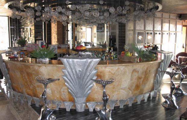 фотографии отеля Royal Castle Hotel & Spa изображение №67