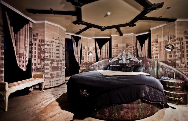 фото Royal Castle Hotel & Spa изображение №26