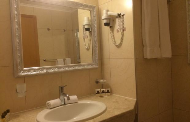 фото отеля Zornitza Sands SPA изображение №9
