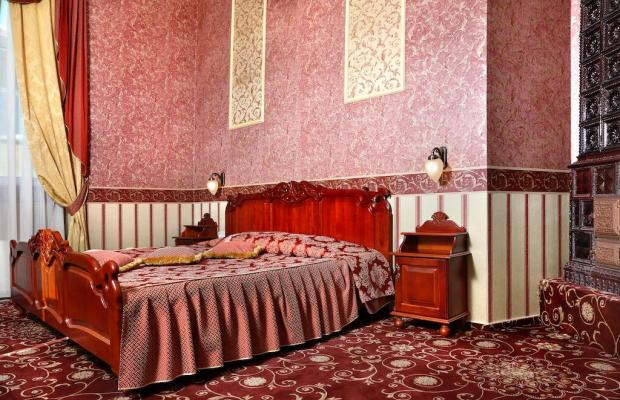 фото Ana Palace изображение №18