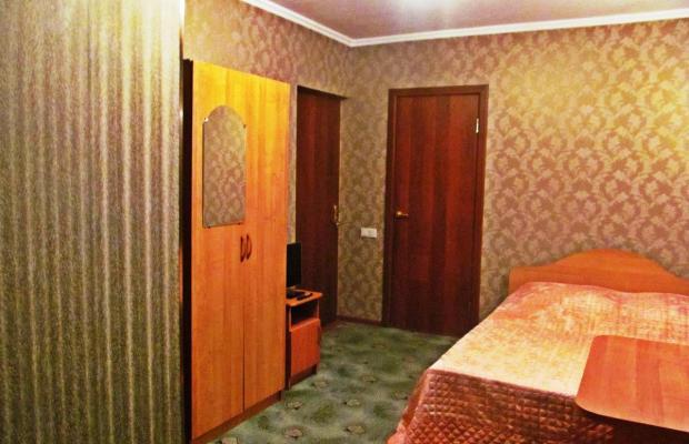 фотографии отеля На Улице Шевченко 174а (Na Ulice SHevchenko 174a) изображение №11
