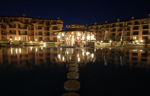 фотографии Kaliakria Resort изображение №60