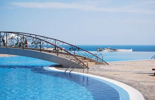 фотографии Kaliakria Resort изображение №56
