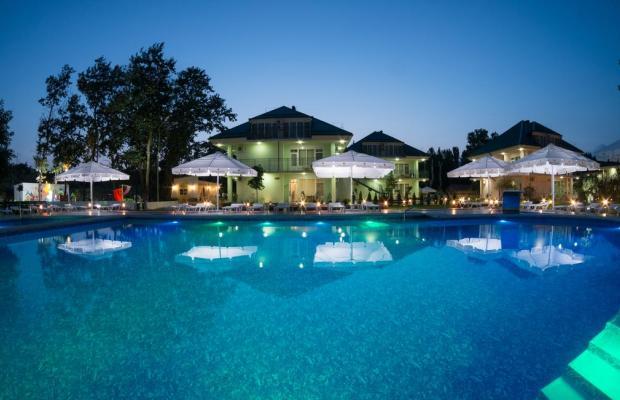 фото отеля Дюны Золотые (Dyuny Zolotye) изображение №9