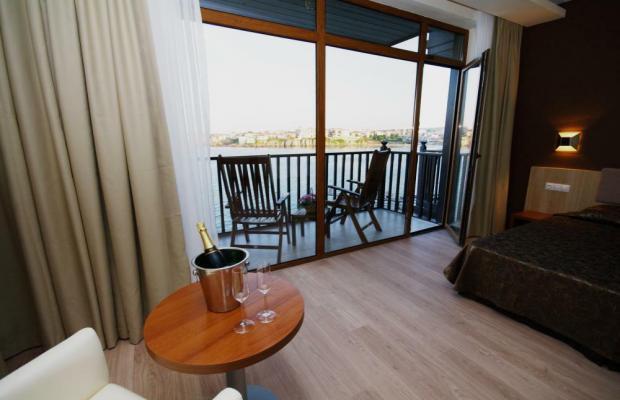 фотографии отеля Casa Del Mare (Каса Дел Маре) изображение №23