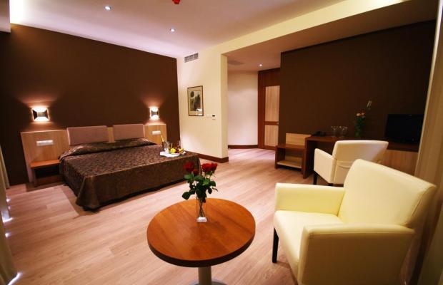 фотографии отеля Casa Del Mare (Каса Дел Маре) изображение №19