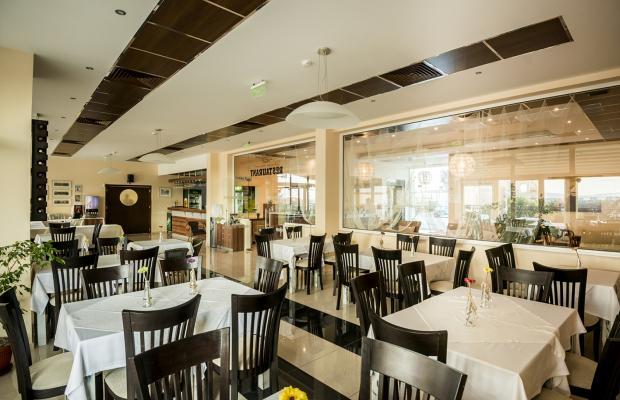 фото отеля Arapya Sun Resort изображение №17