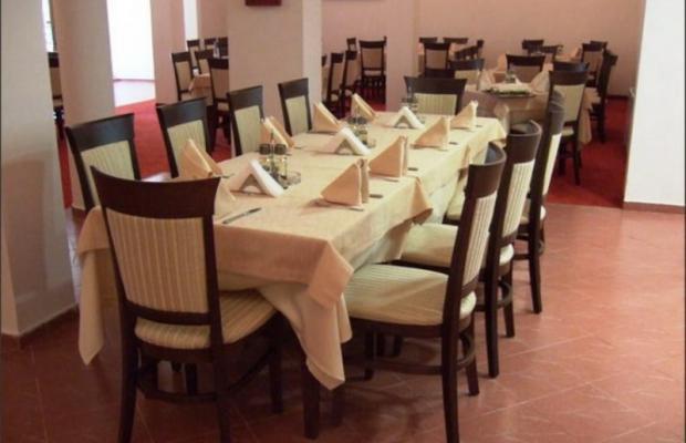 фото Otdih Hotel & Spa (Отдих Хотел & Спа) изображение №6