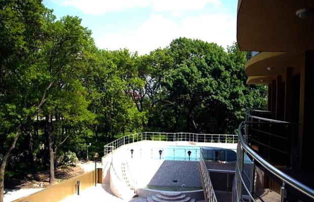 фотографии Otdih Hotel & Spa (Отдих Хотел & Спа) изображение №4