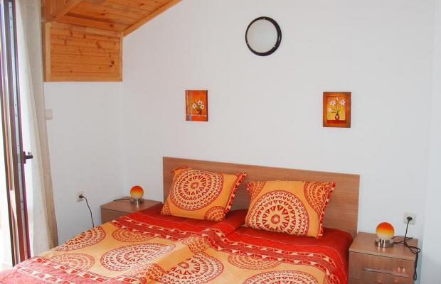 фото Villa Karen (Вилла Карен) изображение №10