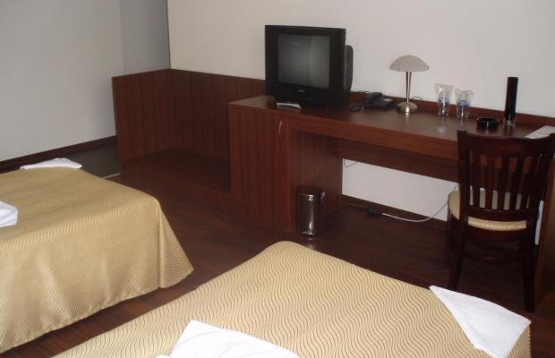 фото Hotel Borika (Хотел Борика) изображение №30