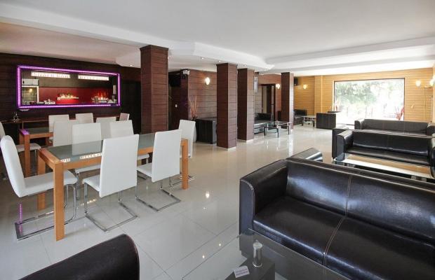 фотографии Hotel Kosko (Хотел Коско) изображение №20