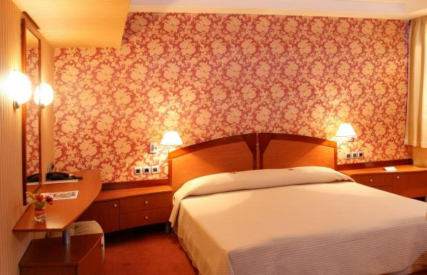 фото Grand Hotel Riga (Гранд хотел Рига) изображение №38