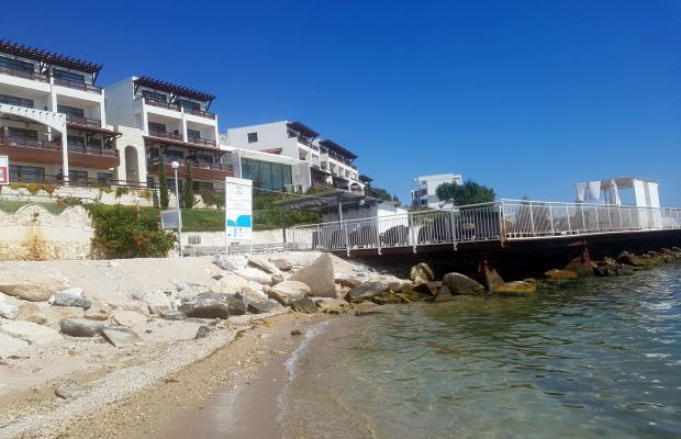 фото отеля White Lagoon изображение №13