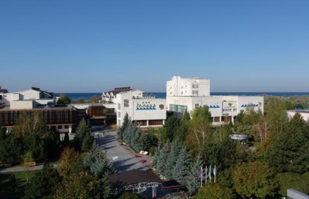 фото отеля Эллада (Анапа) изображение №1