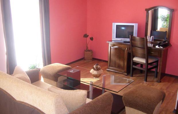фото отеля Kakadu (Какаду) изображение №21