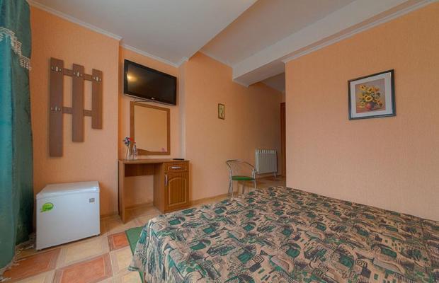 фотографии отеля Ямал (Yamal) изображение №19