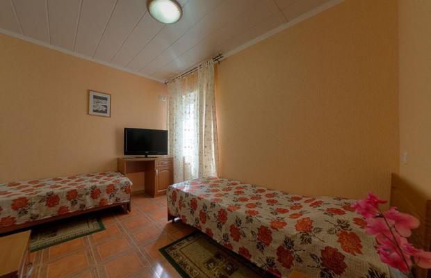 фотографии отеля Ямал (Yamal) изображение №15