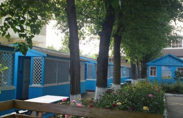 фото отеля Красная Калина (Krasnaya Kalina) изображение №1