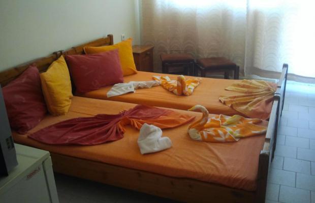 фото отеля Strajitsa (Стражица) изображение №5