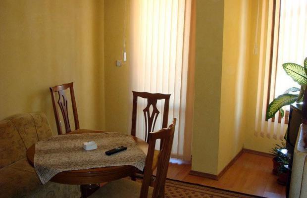 фотографии House Dimitrovi изображение №16