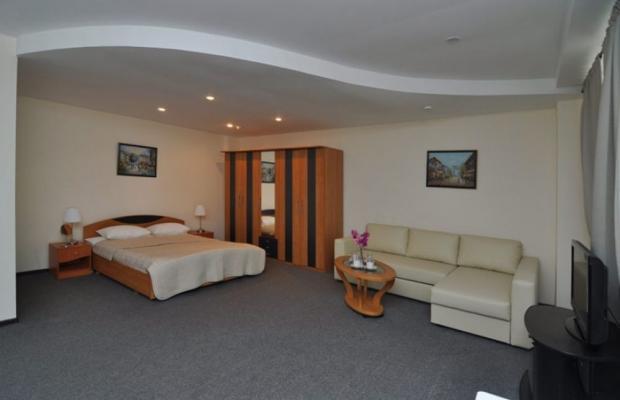 фото отеля Эдем (Edem) изображение №17