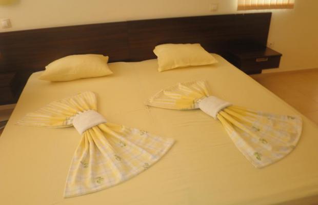 фотографии отеля Kameya (Камея) изображение №15