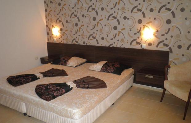 фото отеля Kameya (Камея) изображение №13