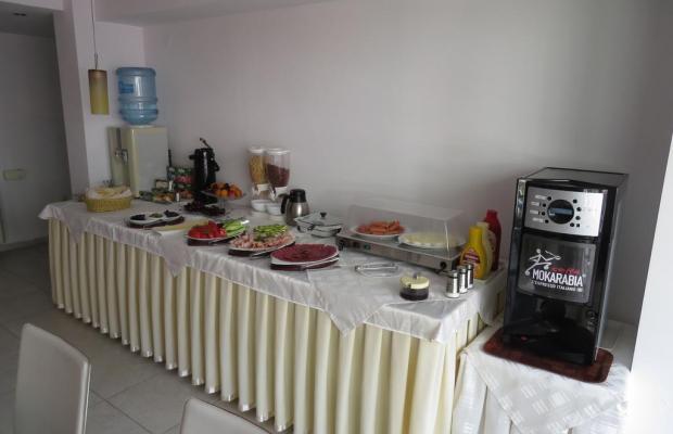 фотографии отеля Kameya (Камея) изображение №3