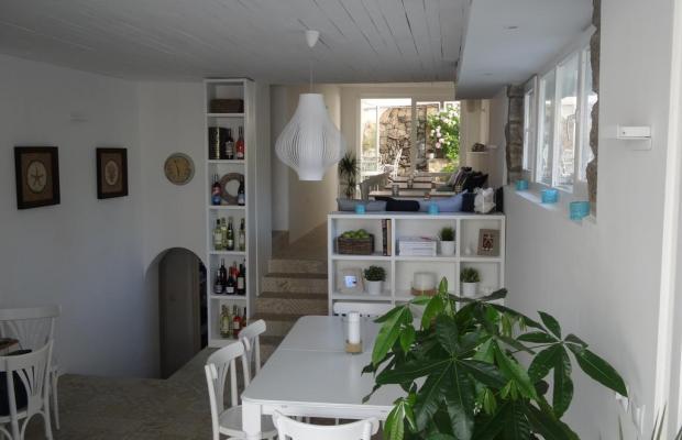 фото отеля Kavaler (Кавалер) изображение №9
