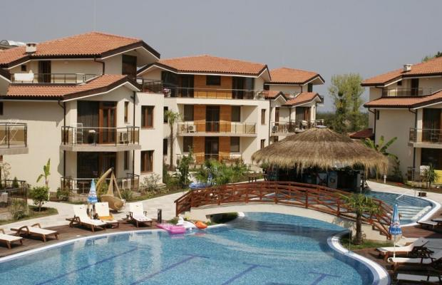 фото Laguna Beach Resort & Spa изображение №66
